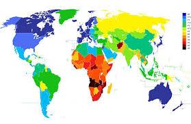 برنامه ریزی کاربری اراضی شهری جهت توسعه پایدار و عدالت اجتماعی